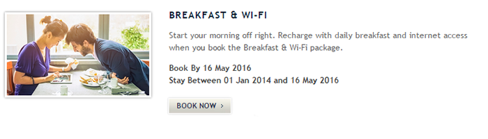breakfast-and-wifi