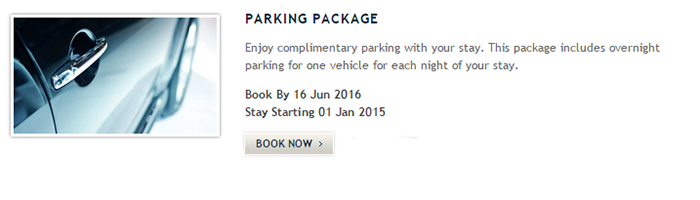 parking-package