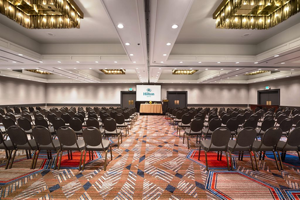 Hilton-Seattle-Hotel-Large-Meeting-Room